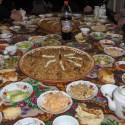 Mat från hela världen 2